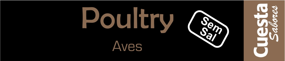 m poultry